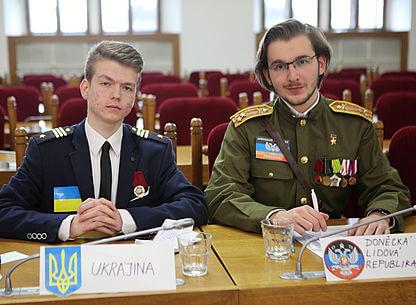 mladi-diplomate-003