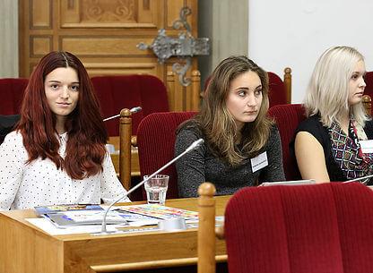 mladi-diplomate-017