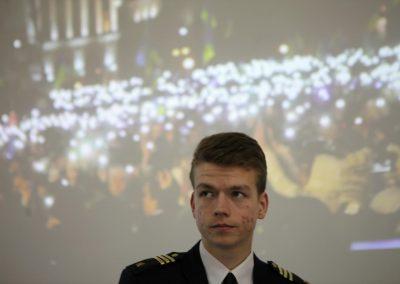 mladi-diplomate-034