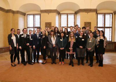 mladi-diplomate-037