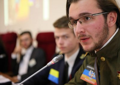 mladi-diplomate-039