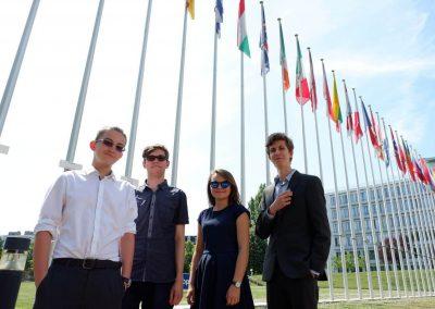 mladi-diplomate-043