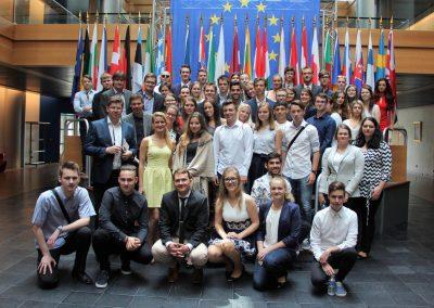 mladi-diplomate-045