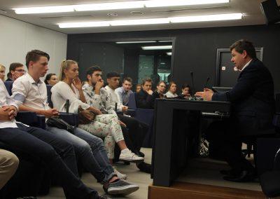 mladi-diplomate-054