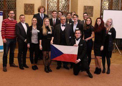 mladi-diplomate-061
