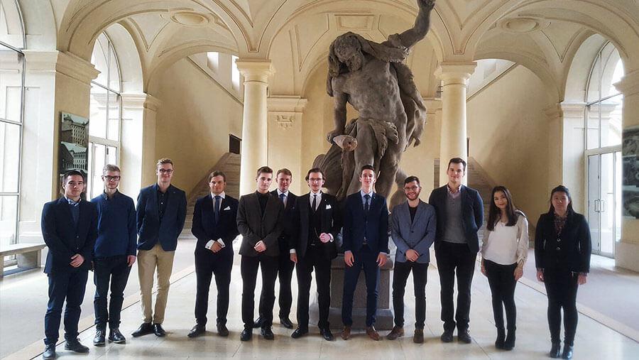 mladi-diplomate-mzv-2018-hlavni